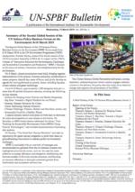 IISD Full Report